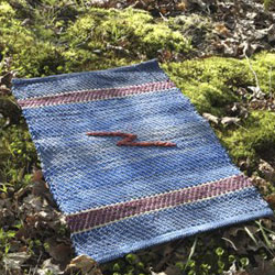 rag rugs course